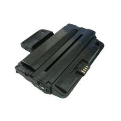 Samsung MLT-D 2092L (SCX 4824, 4828) utángyártott prémium toner (MLTD209L)