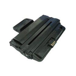 Samsung MLT-D 2092L (SCX 4824, SCX 4828, ML 2855) utángyártott prémium toner (MLTD209L)