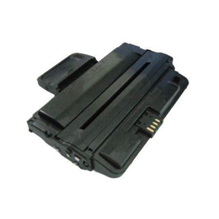 Samsung MLT-D 2092 L (SCX 4824, 4828) utángyártott prémium kategóriájú toner