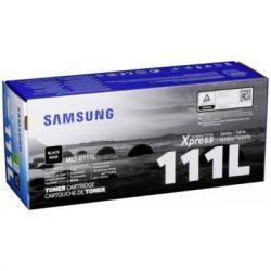 SAMSUNG MLT-D111L TONER 1,8K