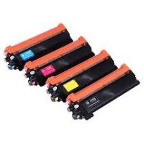 Brother TN-210/TN-230/TN-240/TN-270/TN-290/TN-3040 BLACK utángyártott prémium toner