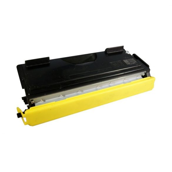 Brother TN-3060/TN-6600/TN-460/TN-560/TN-570 utángyártott prémium toner (TN3060)
