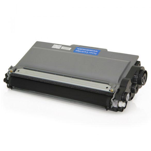 Brother TN-3380 utángyártott prémium toner (TN3380)
