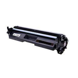 Canon CRG-051 H utángyártott prémium toner (CRG051H) 4000 oldal