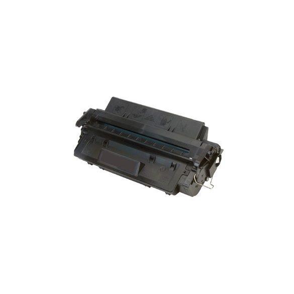 HP C4096A, 96A utángyártott prémium toner (HP laserjet 2100, 2200) 5000 oldal