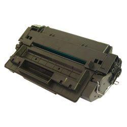 HP Q6511X, 11X utángyártott prémium kategóriájú toner