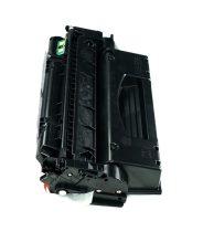 HP Q7553X, 53X utángyártott prémium kategóriájú toner (Lasejet P2014, P2015, M2727), 7000 oldal