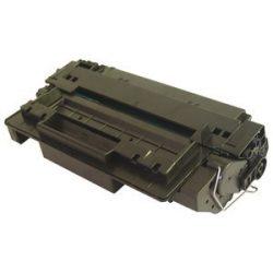 HP Q7551A, 51A utángyártott prémium kategóriájú toner