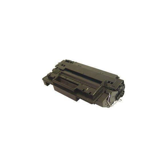 HP Q7551A, 51A utángyártott prémium toner (laserjet m3027, m3035, p3005)