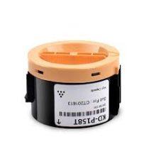 Epson aculaser/workforce MX200 / M200 prémium toner