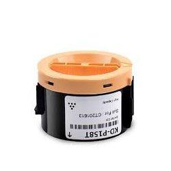 Epson MX200 / M200 prémium toner
