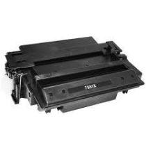 HP Q7551X, 51X utángyártott prémium kategóriájú toner