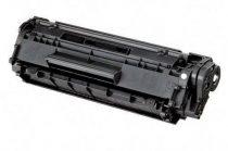 Canon FX-10 utángyártott prémium kategóriájú toner (12a)