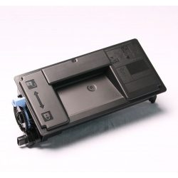 Kyocera TK-3100 (FS-2100, FS-4100, FS-4200, FS-4300, Ecosys M3040, Ecosys M3840)  utángyártott prémium toner