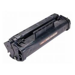 Canon FX-3 utángyártott prémium toner