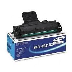 Samsung SCX 4521 toner