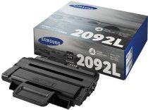 Samsung MLT-D 2092 L (SCX 4824, 4828) toner