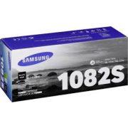 Samsung MLT-D 1082 (ML 1640, 2240) toner