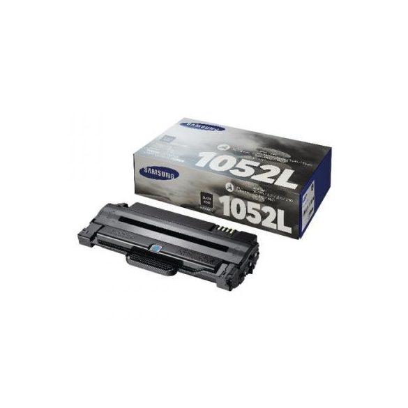 Samsung MLT-D 1052 L (ML 1910, SCX 4600) toner
