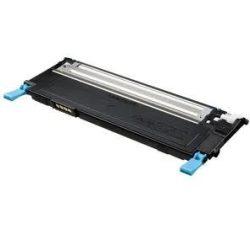 Samsung CLP 310/315 cyan (kék) utángyártott prémium toner