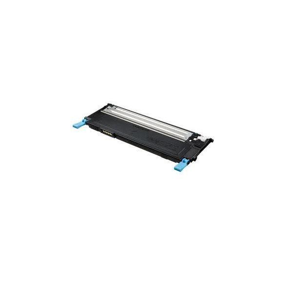 Samsung CLP 310/315 cyan (kék) utángyártott prémium toner - CLT-C4092