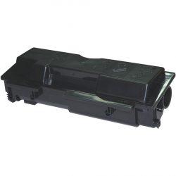 Kyocera TK-17 (FS-1000, FS-1010, FS-1050) utángyártott prémium toner