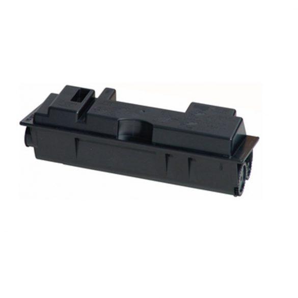 Kyocera TK-18 / TK-100 (FS-1018, FS-1020 stb.) utángyártott prémium toner