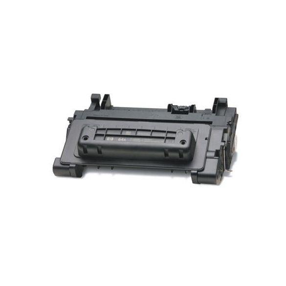HP CC364A, 64A utángyártott prémium toner (laserjet p4014, p4015, p4515)