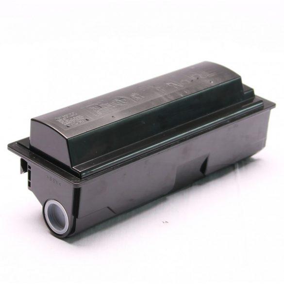 Kyocera TK-310 (FS-2000, FS-3820, FS-3900, FS-4000) utángyártott prémium toner