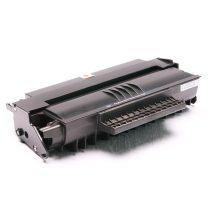 Xerox 3100, 106R01379 (Phaser 3100) utángyártott prémium kategóriájú toner