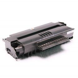 Xerox Phaser 3100 mfp utángyártott prémium toner, chipkártyával (106R01379)