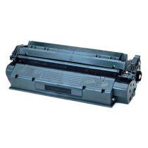HP C7115X, 15X utángyártott prémium toner ( HP laserjet 1200, 1220, 3300) 3500 oldal