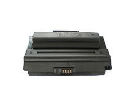 Xerox 106R1415 (Phaser 3435) utángyártott prémium kategóriájú toner