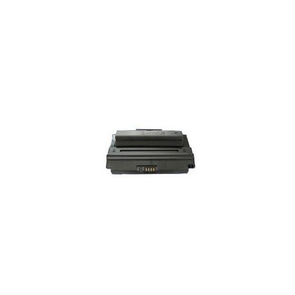 Xerox Phaser 3435 utángyártott prémium toner (106R01415)