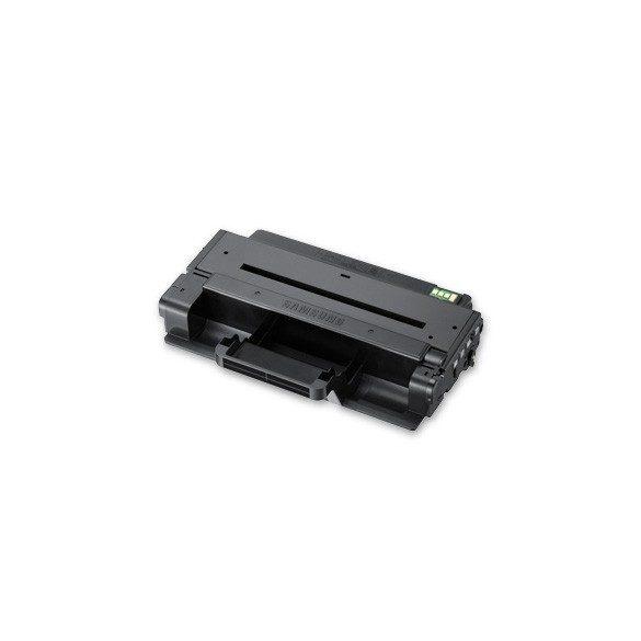 Samsung  MLT-D 205L prémium utángyártott toner(ML 3310, ML 3312, ML 3712) 5000 oldal