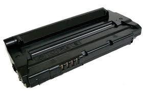 Xerox 13R625 (Phaser 3119) utángyártott prémium kategóriájú toner