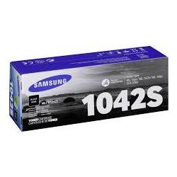Samsung MLT-D 1042 (ML 1660) toner
