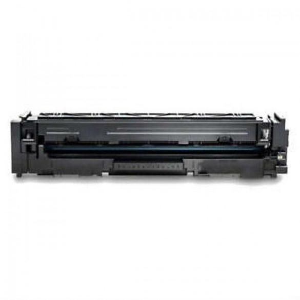 HP CF530A, 205A (fekete-black) utángyártott prémium toner (Color LaserJet Pro MFP M180,181)