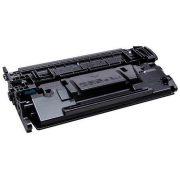 HP CF226X (26X), Black-fekete prémium utángyártott TONER (Laserjet pro m402, m426)  9000 oldal