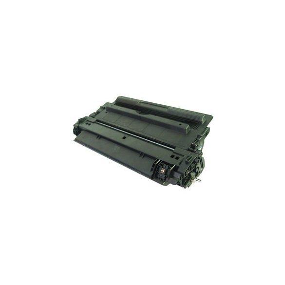 HP Q7516A, 16A (HP LaserJet 5200) utángyártott prémium toner, 12000 oldal