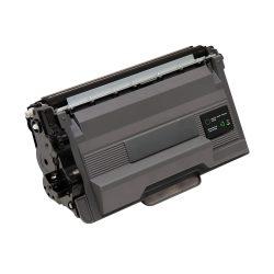 Brother TN-3480  utángyártott prémium toner XL - 8000 OLDAL (TN3480)