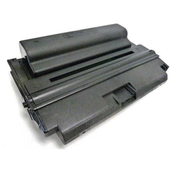 Xerox Phaser 3428 utángyártott prémium toner (106R01246)