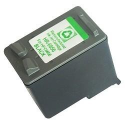 HP C6656, 56 XL prémium kategóriájú utángyártott tintapatron, patron