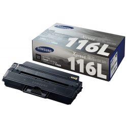 Samsung MLT-D 116L toner