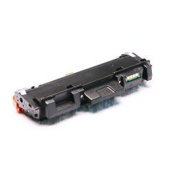 Xerox Phaser 3052/3260, workcentre 3215/3225 utángyártott prémium toner (106R02778)