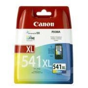 CANON CL-541 XL (C. színes) tintapatron