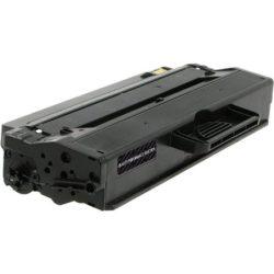 Samsung MLT-D 103L (ML 2950) utángyártott prémium toner, 2500 oldal