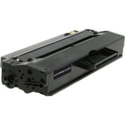 Samsung MLT-D 103L (ML 2950, scx 4728/4729) utángyártott prémium toner, 2500 oldal