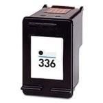 HP C9362E, 336 prémium kategóriájú utángyártott tintapatron, patron
