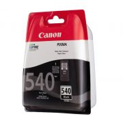 CANON PG-540 (Bk. fekete) tintapatron